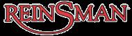 Reinsman Logo