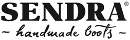 Sendra Logo