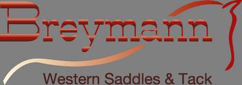 Western- & Freizeitreiterbedarf Breymann